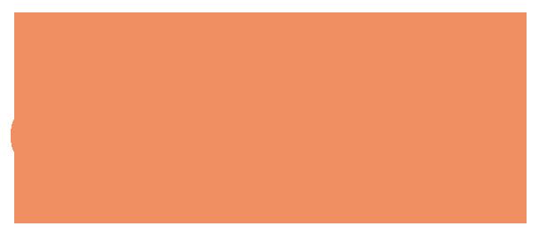 Patient-Financing-car-credit