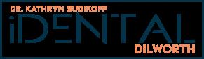 iDental-Final-Logo